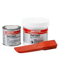 LOCTITE Fixmaster Steel Liquid