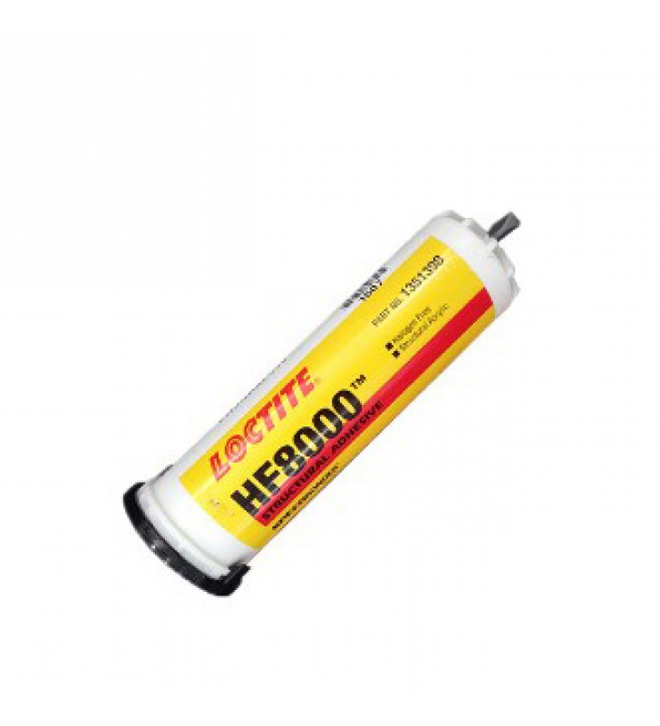 LOCTITE HF8000 Structural adhesive
