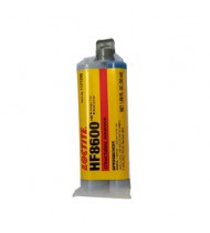 LOCTITE HF8600 Structural adhesive