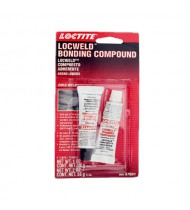 LOCTITE Locweld Bonding Compound