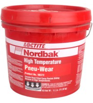 樂泰 98372 耐磨修補劑 Loctite nordbak high temperature Pneu-Wear