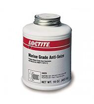 LOCTITE Marine Grade Anti-Seize Lubricant