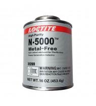 LOCTITE N-5000 / Metal-Free