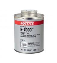LOCTITE N-7000/ Metal-Free
