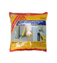 Sika 102 Waterplug