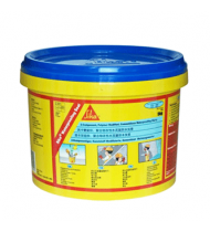 Sika Waterproofing Seal